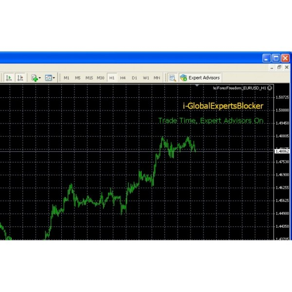 20+ Forex Scalping Software Pictures and Ideas on Weric