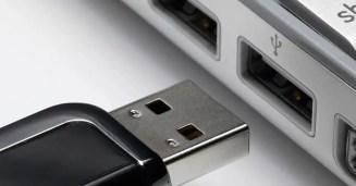 Een opstartbare USB maken om de pc op te starten ITIGIC