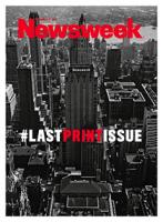 newsweek-final-print-edition-625x1000