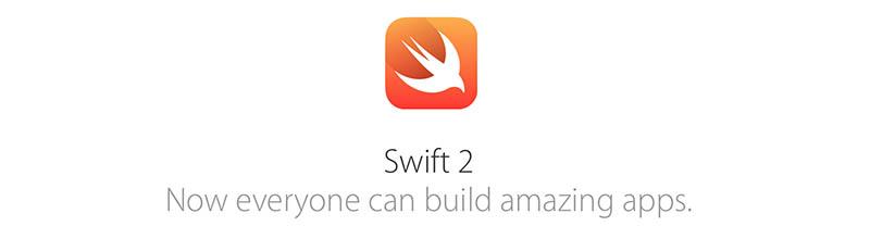 swift2