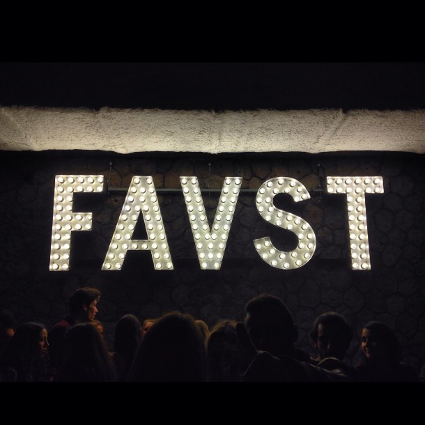 Faust_NewDesign