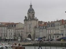 IL-La Rochelle (2)