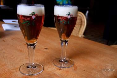 Brugse Zot belgium beer bruges
