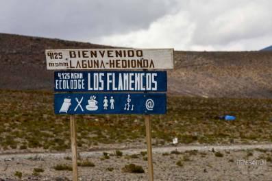 salar-de-uyuni-bolivia (33)