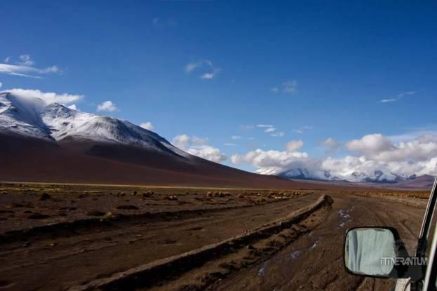 salar-de-uyuni-bolivia (62)
