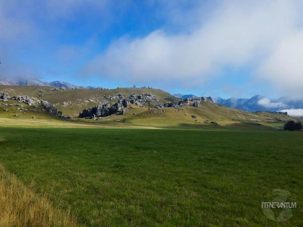 arthur-pass-new-zealand (1)