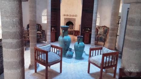 Riad-Malaika-Essaouira1