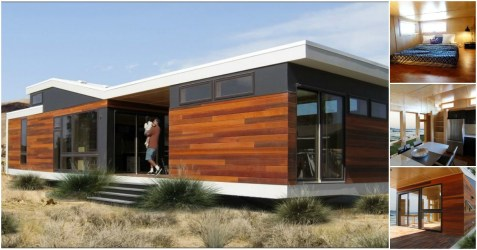 tiny modern homes park houses plans innovative split layout interesting itinyhouses models foundation cabin