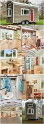 35 Frugal Tiny Houses You Can Build or Buy on a Budget Tiny Houses