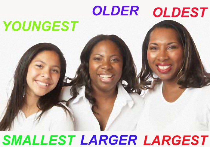 Three Sisters with Captions 7-9-15