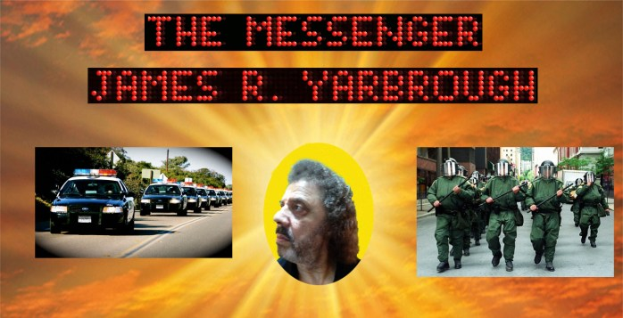 the-messenger-humans-another-animal-11-6-16
