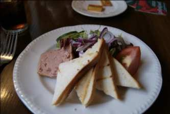 food-review-the-abercrave-inn_02.png