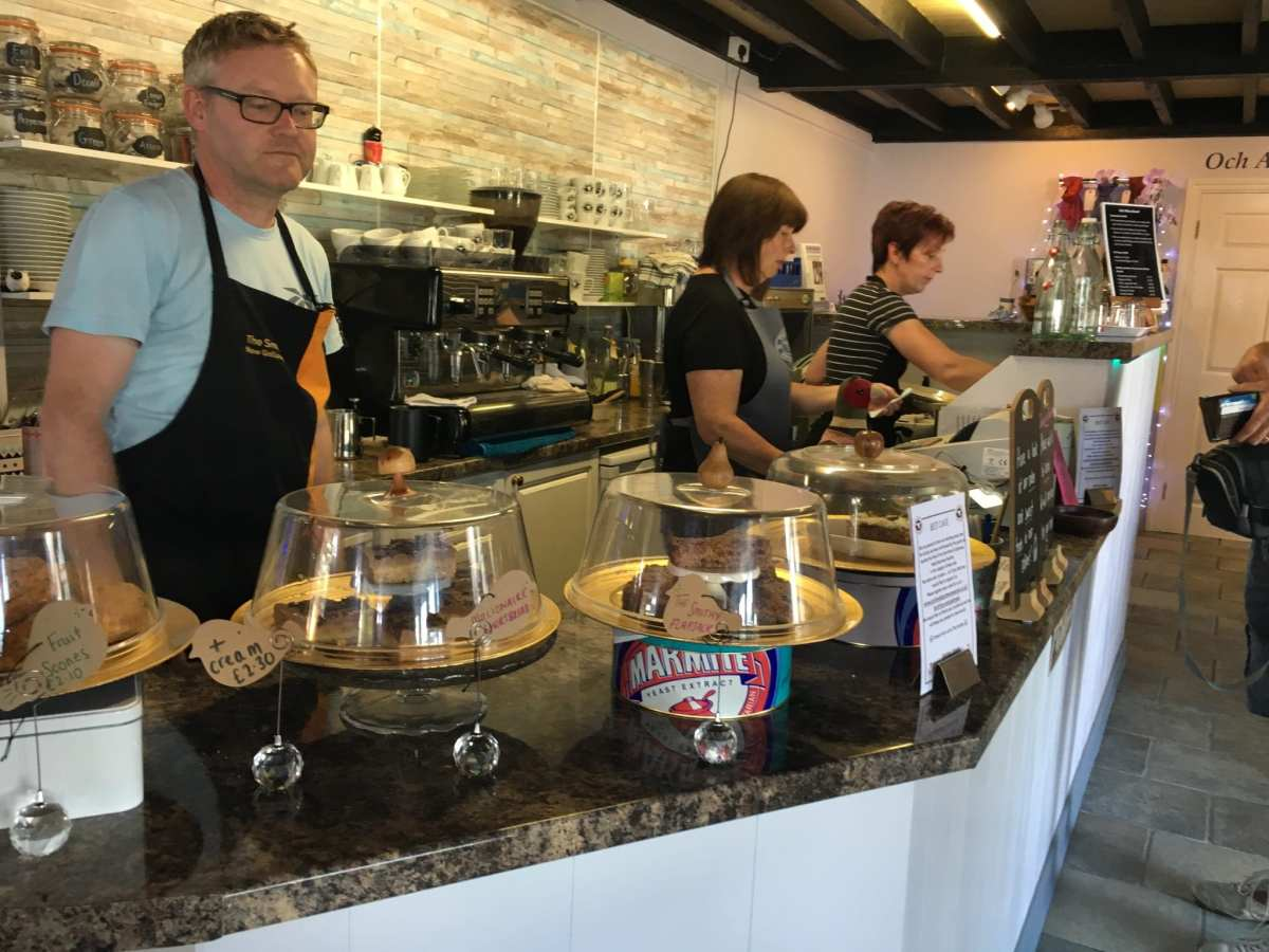food-review-the-smithy-new-galloway_01.jpg