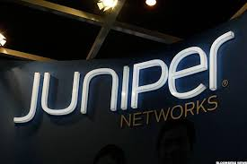 Juniper Networks SSH Vulnerability Puts 26,000 Firewall Devices At Risk