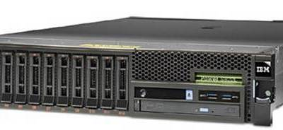 DoubleVision Pro Now for IBM Power System S812 for AIX