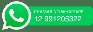 Whatsapp - Clique Aqui