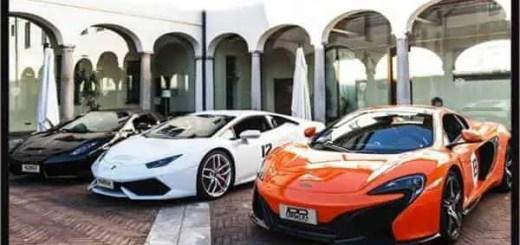 How to make money in Dubai