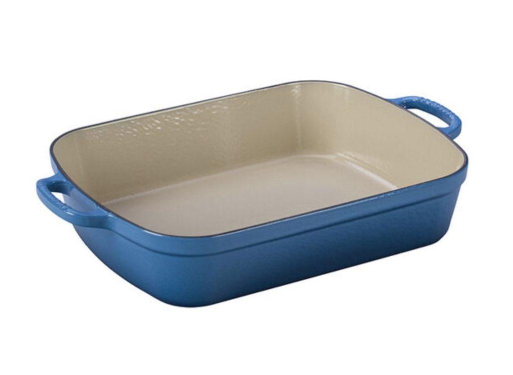 best roasting pan for turkey