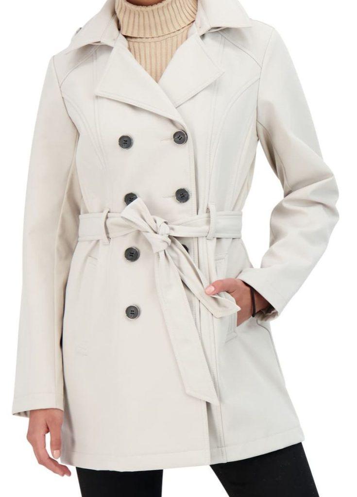 hurry snag dozens of chic winter coats