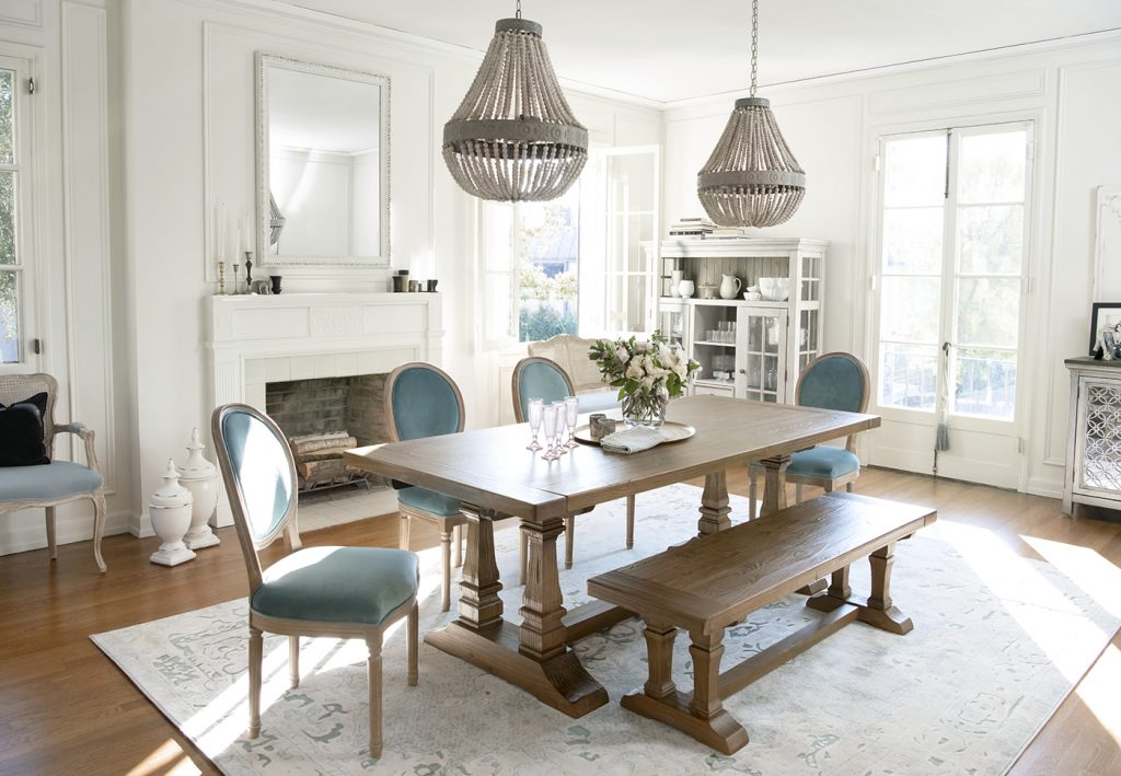 Kelly Clarkson's New Wayfair Home Decor Collection Is ...
