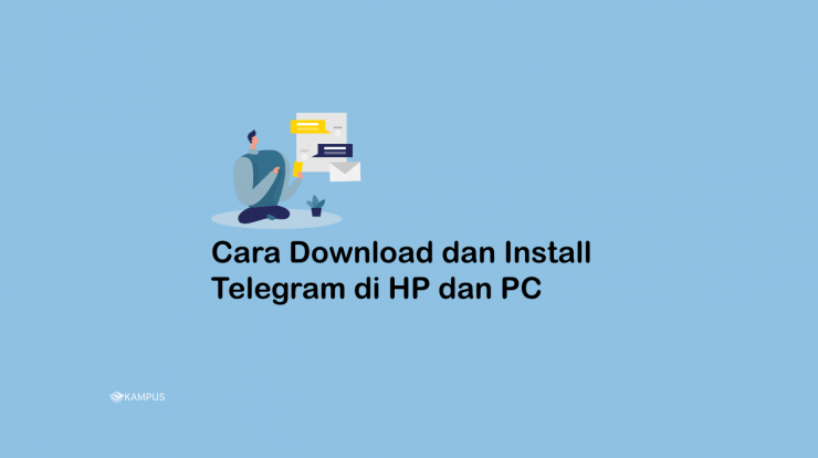 cara-download-dan-install-telegram