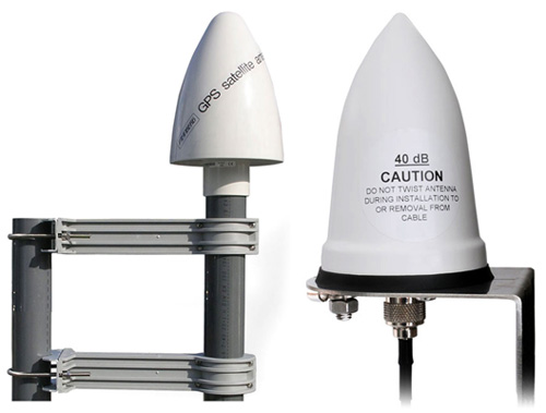Meinberg antennas product image