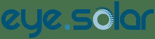 eye.solar logo