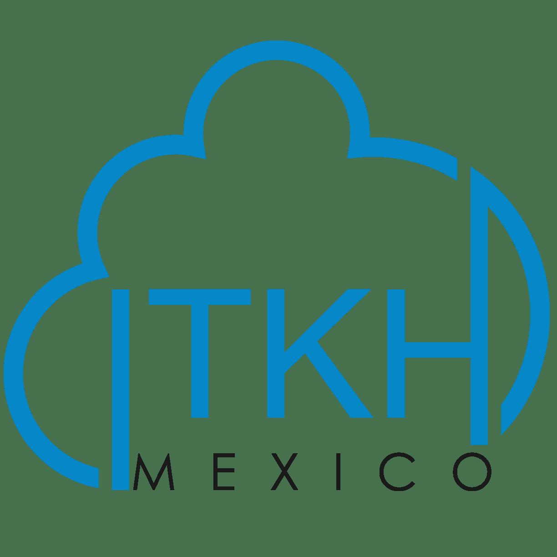 ITKH MÉXICO