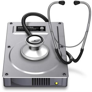 外付けHDDの初期設定の際の注意(Mac ディスクユーティリティ ...