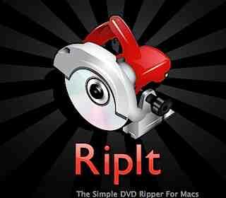 RipIt1