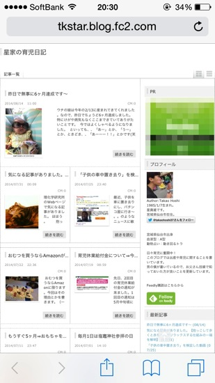 IMG iphone safari disp pc ch