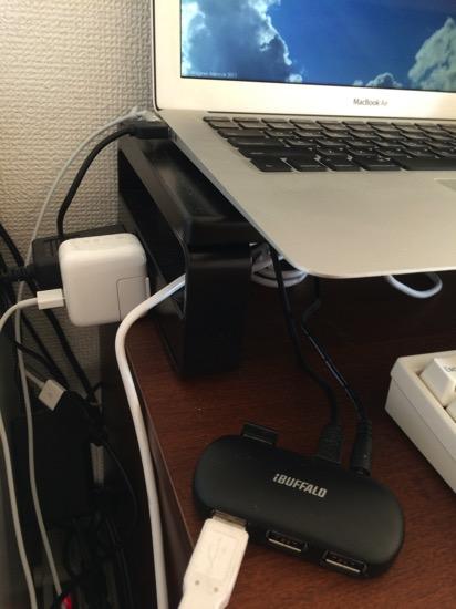 Img desk setting 2