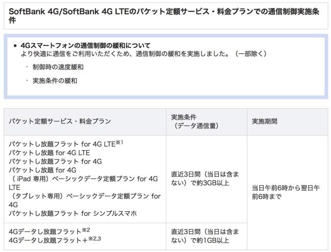 151007 softbank news data 1