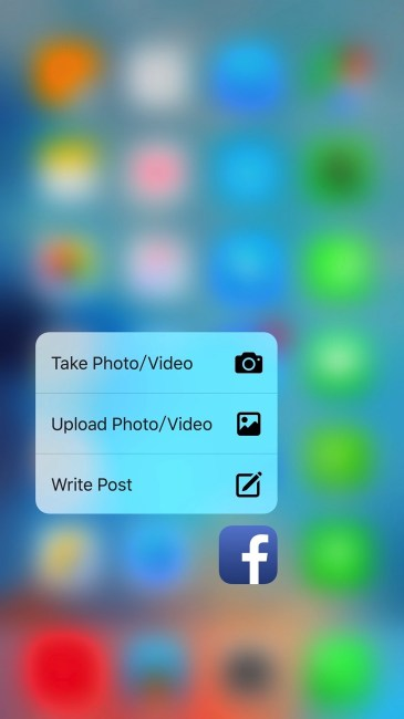 IMG iso facebook 3d touch 1