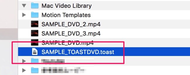 160402 toastdvd idvd 18
