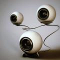 【Mac】通知音をオフにする、または音量を下げる方法