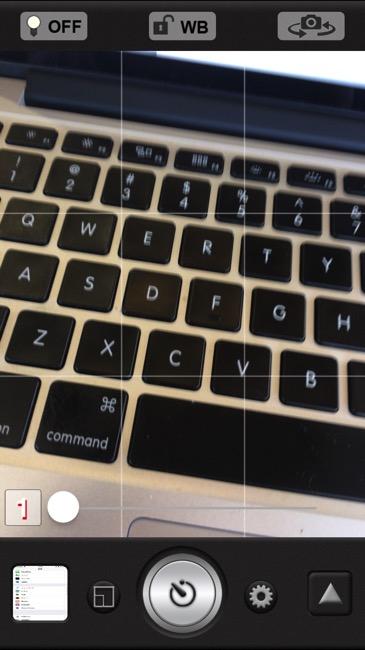 IMG ios11 screenshot caution 02