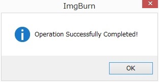 Img imgburn dvd copy 12