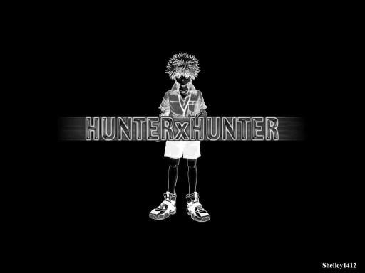 Img hunter hunter 34 top