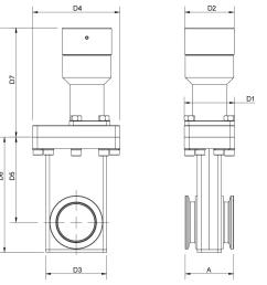 ga valve diagram [ 1754 x 1240 Pixel ]