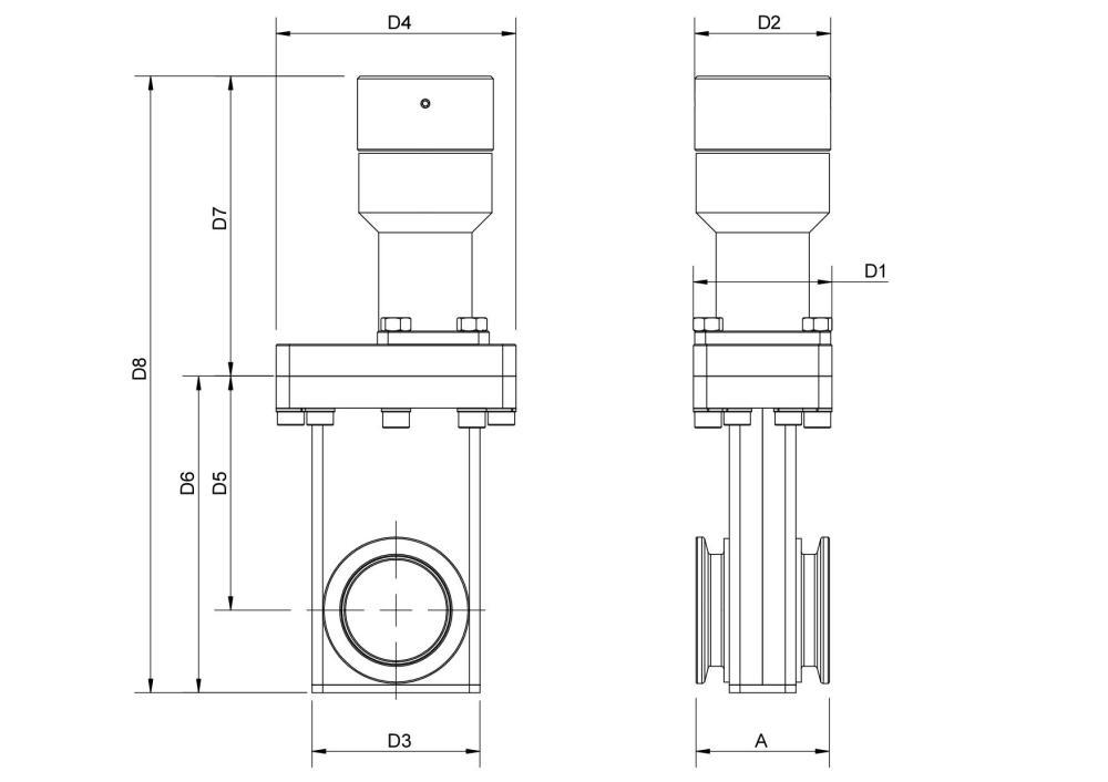 medium resolution of ga valve diagram