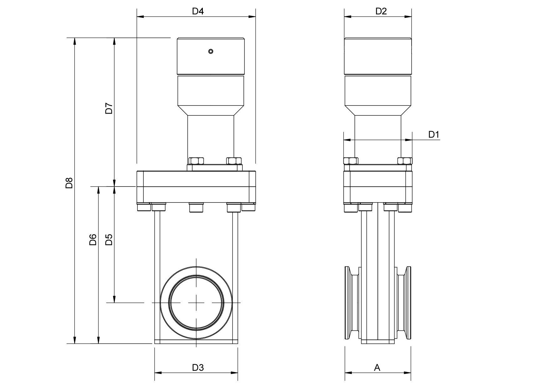 hight resolution of ga valve diagram