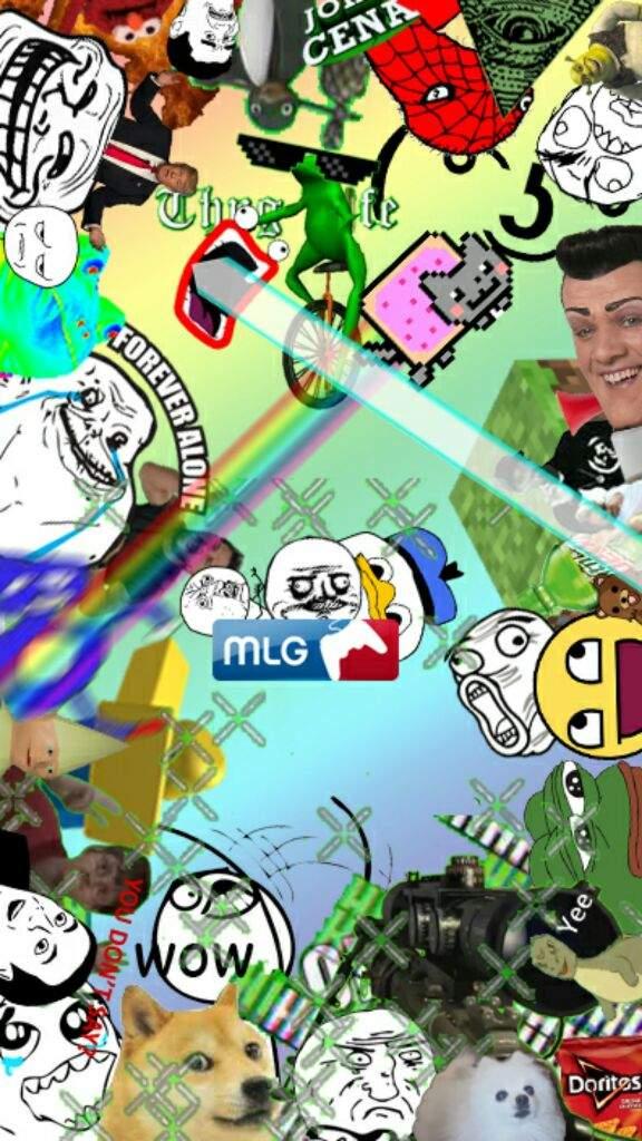 2048x1152 Meme : 2048x1152, Wallpaper, Memes
