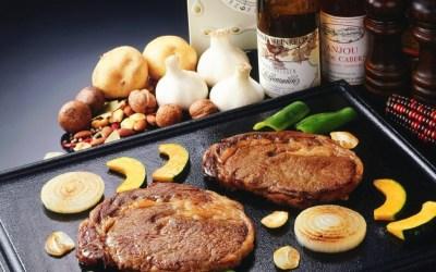 Fruits Food Meat Tables Pork Steak Widescreen Dinner Simple Restaurant Menu #1141256 HD Wallpaper & Backgrounds Download