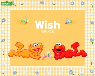 Elmo Sesame Street #2021289 HD Wallpaper & Backgrounds Download