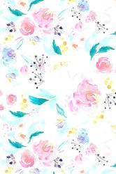 Aesthetic Pastel Wallpaper Hd #2246862 HD Wallpaper & Backgrounds Download