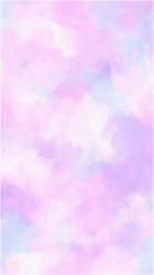 Pastel Wallpaper Luxury Purple Pastel Watercolour Iphone Pastel Purple And Pink Background #38705 HD Wallpaper & Backgrounds Download