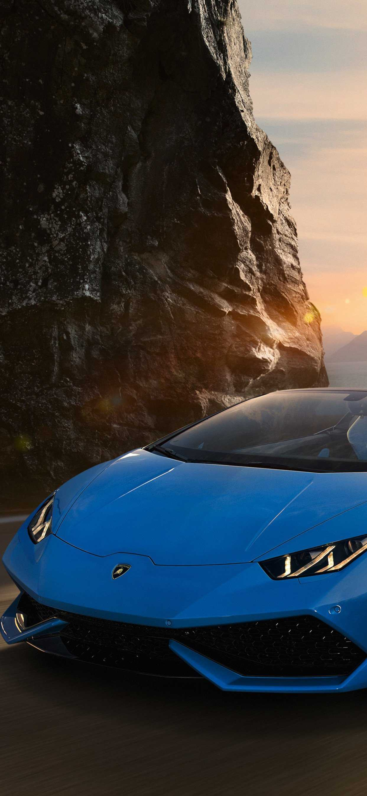 Blue Lamborghini Wallpaper : lamborghini, wallpaper, Lamborghini, Wallpaper, Iphone, (#3152689), Backgrounds, Download