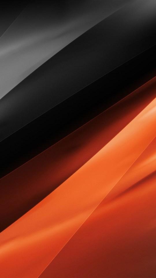 Background Orange Abstrak Hd : background, orange, abstrak, Abstract, Orange, Wallpaper, Iphone, (#430760), Backgrounds, Download