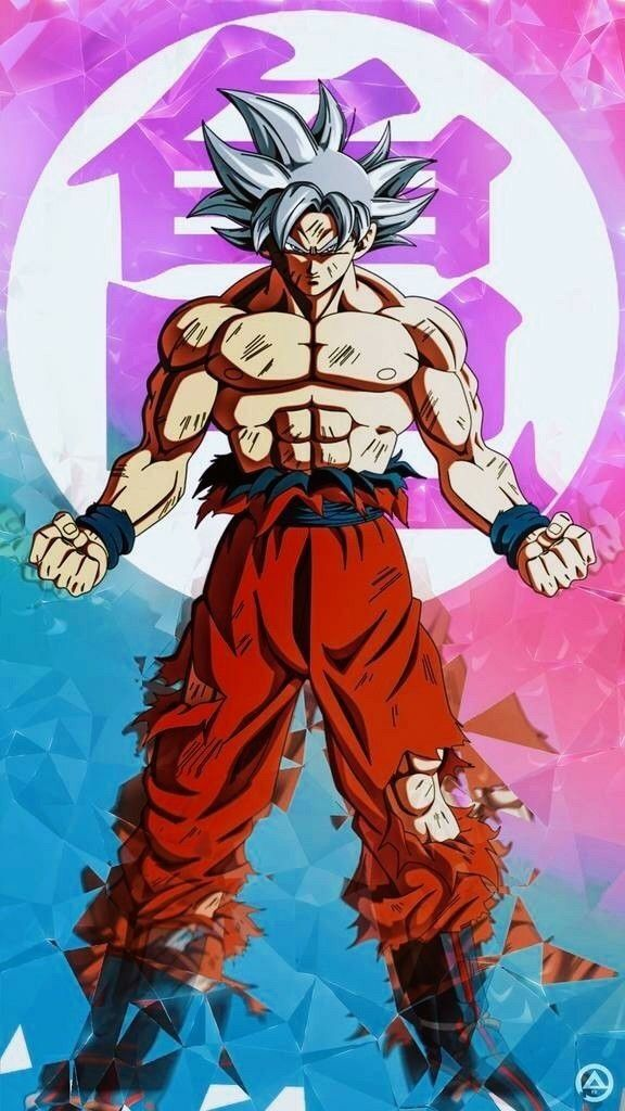 Dragon Ball Z Lockscreen : dragon, lockscreen, Screen, Dragon, Wallpapers